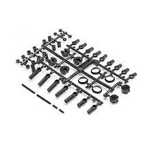 HPI 105296 - Shock Parts Set Savage XS