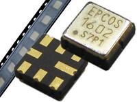 B1602 SAW filter Epcos 1090MHz - ADS-B - AirNav - SBS