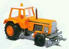 Coche a escala Busch (H0 42802): Tractor zt300 der BVG