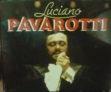 Pavarotti - Best (4CDs)