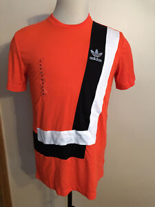 Adidas New Men's Athletic T-Shirt Size XL