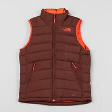 The North Face Men's Down gilet Coats & Jackets