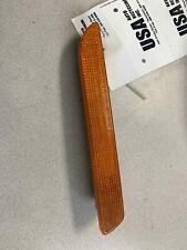 Rear Marker Lamp SAAB 9-3 Right 03