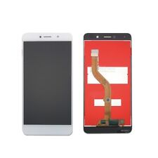 Pantalla Tactil Digitalizador LCD Touch Screen huawei mate 9 blanca