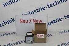 eltroma-technik PQ 48 -1,5-0-10V Drespuhlinstrument
