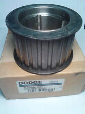 Dodge TL22H200-1615 Dyna Sync Pulley NEW