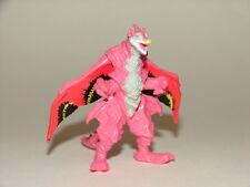 Zoigar from Ultraman Tiga Figure Set #3! Godzilla Gamera