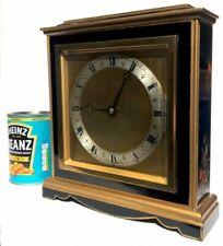 Bracket Clock Collectable Clocks