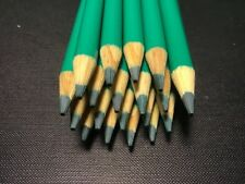 (20) Crayola Colored Pencils  (tropical rain forest) BULK