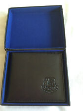 Official Everton Wallet - Stadium Design in Gift Box - Ideal Gift