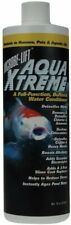 Ecological Microbe Lift Xtreme Full Function Water Conditioner, 16 oz.