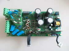 1PCS ABB inverter ACS800-01-0005-3+P901 driver board RINT-5211C+ RVAR-5211