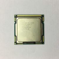 Intel Core i7 860S 2.53 GHz Quad-Core 8M SLBLG Processor Socket 1156 CPU Tested
