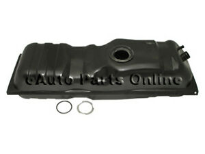 "GM11B GAS TANK 82-87 CHEVROLET & GMC TRUCKS W/1-5/8"" FILLER"