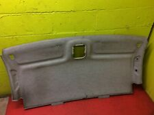 Head Roof Lining Ceiling Cover 2001 Trafic Vivaro 01-2007 1.9 dCi NextDay#19309