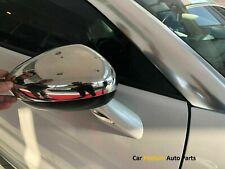 CITROEN DS3 2010-2016 Panel Frontal 1.6 Gasolina Nuevo Automático