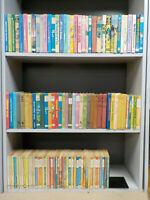 Enid Blyton 119 Books ID6856