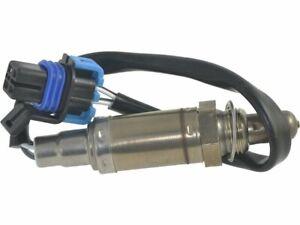 For 1996-2003 Pontiac Grand Prix Oxygen Sensor API 76141GF 1997 1998 1999 2000