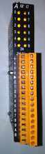 B&R Bernecker + Rainer Minicontrol 12DO 24VDC 2 A A 212/5 MCA12C-0