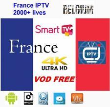 💎 DIAMOND IP TV Smarters HD Adult 💋 💎💎💎 Promotion Spéciale Smart tv 💎💎💎