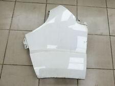 Guardabarros izquierda para Ducato Jumper 250 06-14