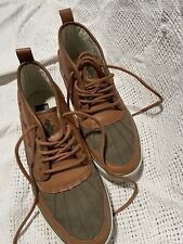 Polo By Ralph Lauren Shoes. Size 11.5.