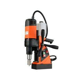 Magnetic Drill Machine DX-35