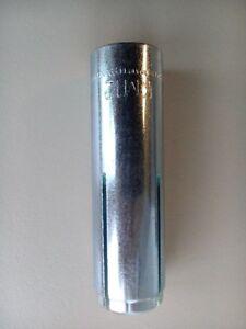 50 Stck. Einschlaganker M12 X 50 mm verzinkt, mit ETA-Zulassung
