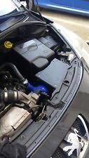 Peugeot 207 208 308 GTI RC Citroen DS3 Racing Airbox 1.6 THP Turbo Peugeot Sport