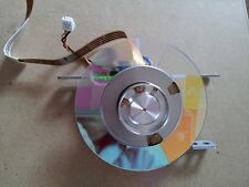 Genuine Mitsubishi Color Wheel - Original Part # 938P137010  * See TVs Models