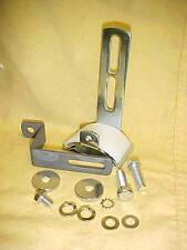 Harley,Sportster 57-76, primary chain adjuster kit