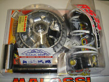 VARIATORE MALOSSI 2000 KYMCO PEOPLE GTi 300 ie 4T LC euro 3 (BF60)  5114730