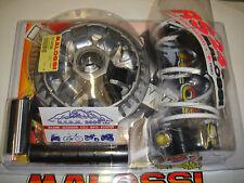 VARIATORE MALOSSI 2000 KYMCO K-XCT 300 ie 4T LC euro 3 (SK60B)  5114730