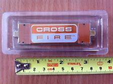 WIESON CROSSFIRE BRIDGE CABLE FOR ATI VIDEOCARDS NEW