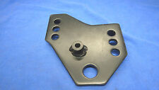 Curtis Sno Pro 3000,Curtis 1TBP112A,Lift Frame Side Plate Left Hand,Lot of 1