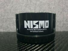 Nismo Style Car Cup Holders - Skyline R31 / R32 / R33 / R34 / Gtr