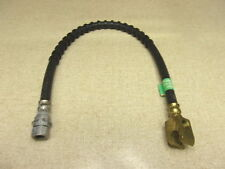 NEW FORD BRAKE LINE 5C3Z-2268-DC FREE SHIPPING