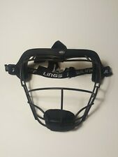 Rawlings Softball Fielder's Mask