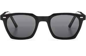 "Spitfire ""BC2"" Sunglasses"