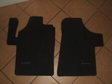 Mercedes Benz Original Velour Floor Mats W 639 Viano & Vito 2003-2014 LHD New