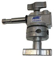 Arri  D200 Cabeza, rótula de agarre de aluminio Grip Head