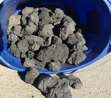 Foundry Coke.  This is NOT coal.  Perfect for the hobby blacksmith. 15 lbs.