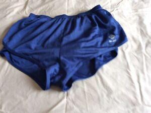 Ron Hill Mens Shorts