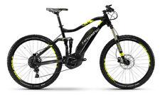 "Haibike FullSeven LT 4.0 27,5"" E-Bike MTB 2018 Elektrofahrrad RH 48/L Fully"