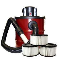 Aspiradoras color principal rojo 1200-1499W