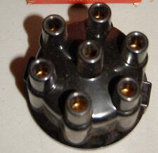 S/I DR-428 Distributor Cap Fits 53-55 CORVETTE & OTHERS 53-68 (O.E DELCO in BOX)