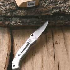Lionsteel Dart Folding Knife Camp Hunting Collector Edc  Cod 8011 Cgy