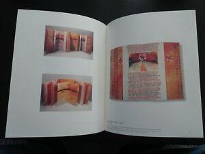 Belle Lettere - Premio Belle Lettere Award - 1997