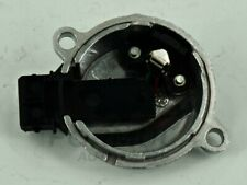 Engine Camshaft Position Sensor Formula Auto Parts CAS43