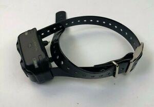 Garmin Bark Collar BarkLimiter PT6 for PRO70/550 Sport PRO Controller